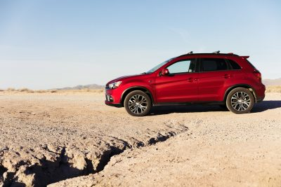 Dare To Compare Which Three Row Suv Gets The Best Gas Mileage The News Wheel