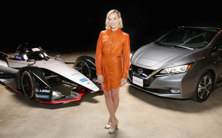 Margot_Robbie_Formula_E_launch_in_LA___Photo_01