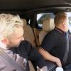 Carpool Karaoke with Adam Levine