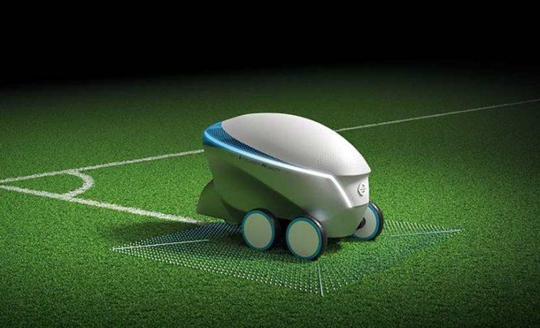 nissan-robot-soccer-1