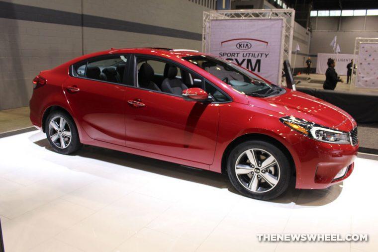 Kia Motors Reports June Certified Pre Owned Sales As Best Ever