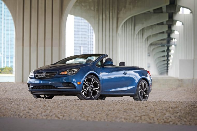 gray and blue hues the most popular car colors for 2018 and 2019 models the news wheel blue hues the most popular car colors