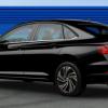 2019 Volkswagen Jetta SEL Premium Black