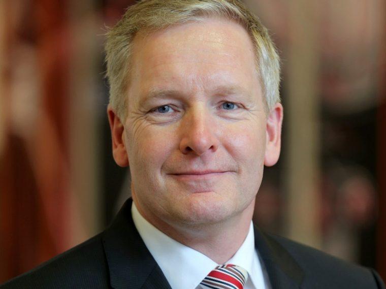 Hans-Jörg Klein