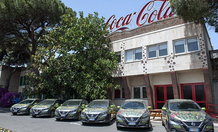 Nissan_Sicily_Sibeg