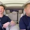 Shawn Mendes Carpool Karaoke