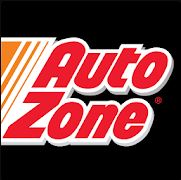 car care app smartphone mobile device vehicle maintenance program free AutoZone