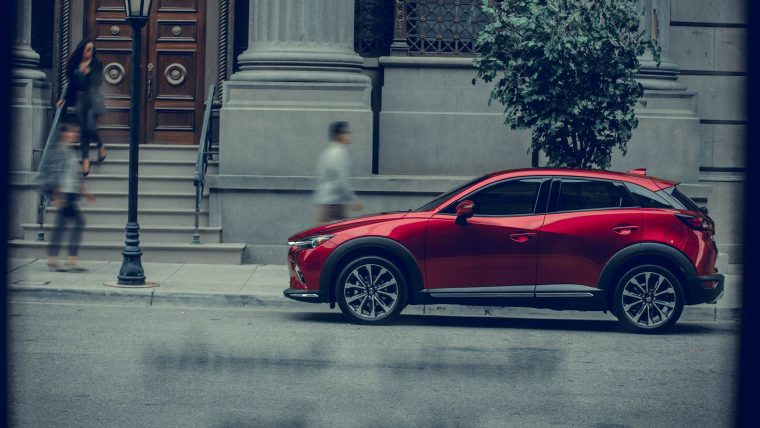 2019-mazda-cx-3-compact-crossover-soul-red