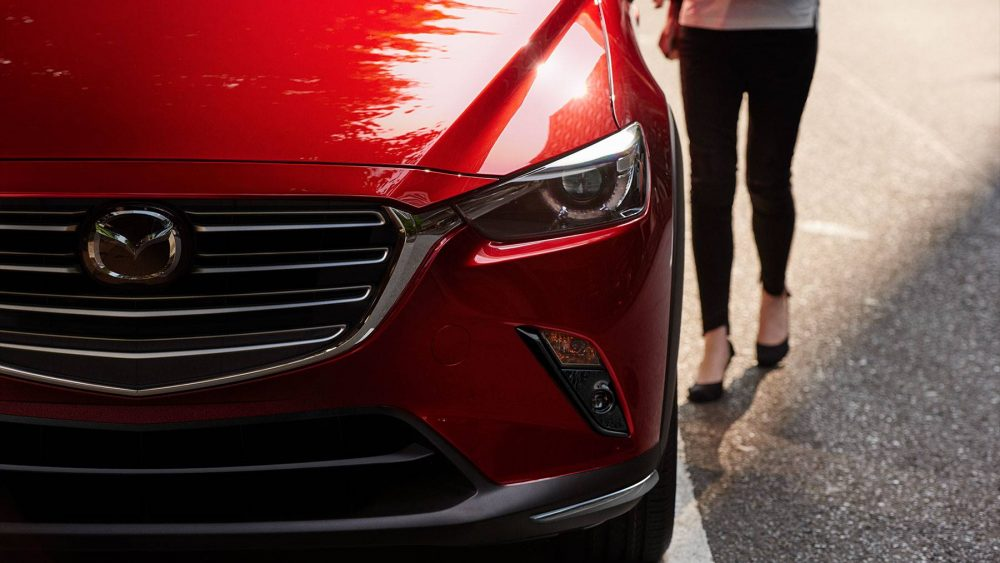 2019-mazda-cx-3-headlight