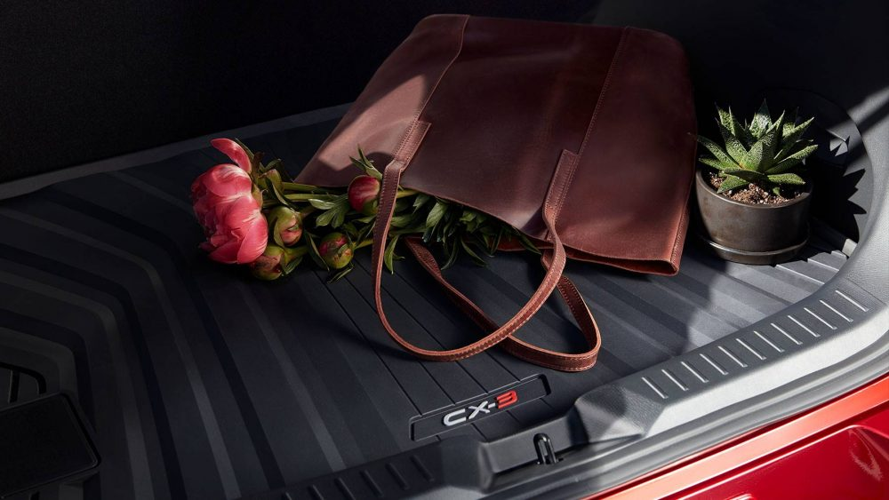 2019-mazda-cx-3-trunk-storage