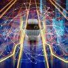 HColorado introduces road Infostructure