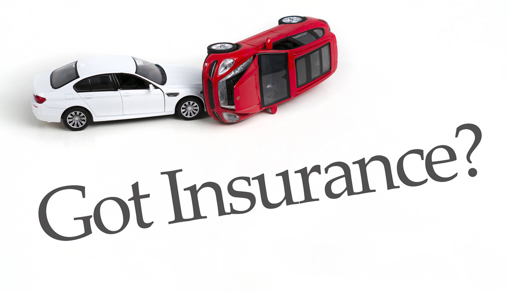 Paperwork Needed For Car Insurance - The News Wheel