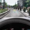 2019 Chevrolet Suburban head up display