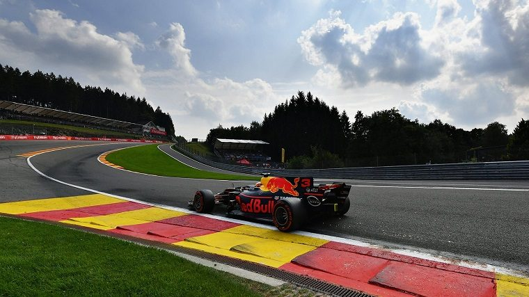 The Red Bull investment in Toro Rosso approximates $80 million