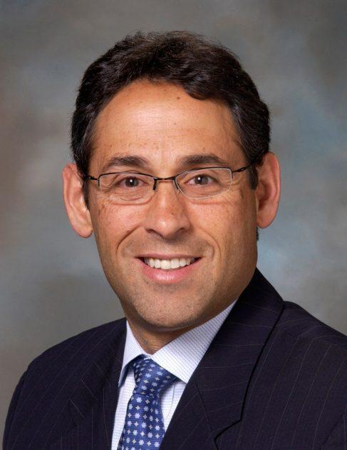 Neil Schloss