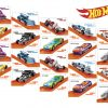 Commemorative Hot Wheels Stamps release anniversary cars buy
