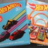 Hot Wheels From 0 to 50 at 1-64 Scale Book Review Kris Palmer Motorbooks