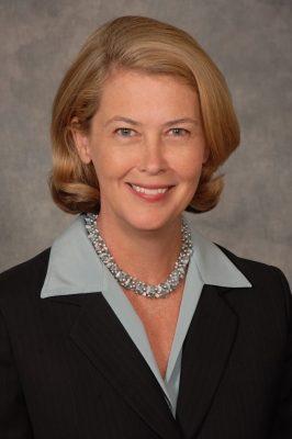Jami Miscik named to General Motors board of directors