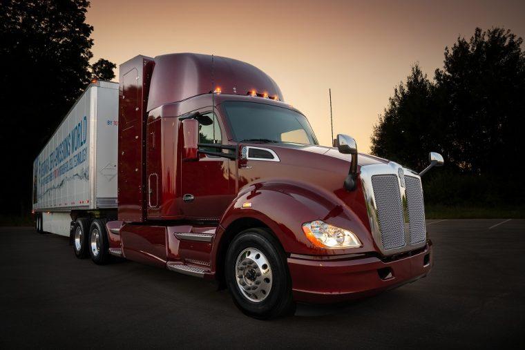 Toyota_Project_Portal_FCV_Truck