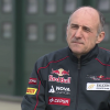 Franz Tost Interview