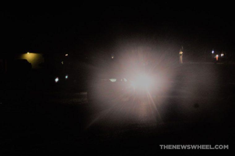 Padiddle car headlight game origin Perdiddle