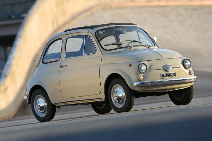 the museum of modern art to include fiat 500 in new spring design