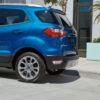 Ford EcoSport EcoSpot