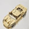 Gold Ford GT Replica Sotheby's (5)