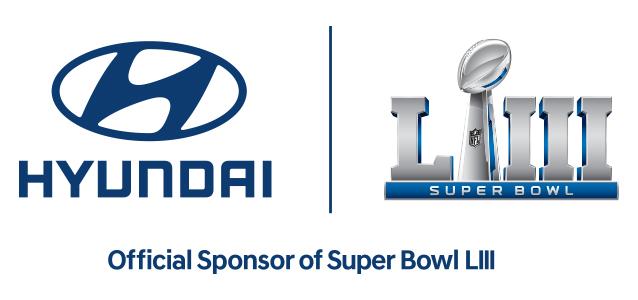 Hyundai 2019 Super Bowl ads