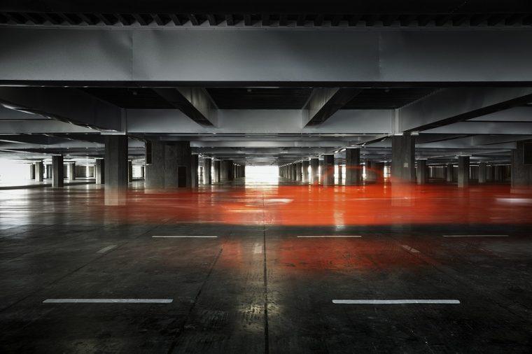 2019 Mazda MX-5 Miata Roadster 30th Anniversary Edition Chicago Auto Show Debut teaser image