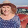 Kathleen_Brooks_1967_Annie_Beetle_Departure