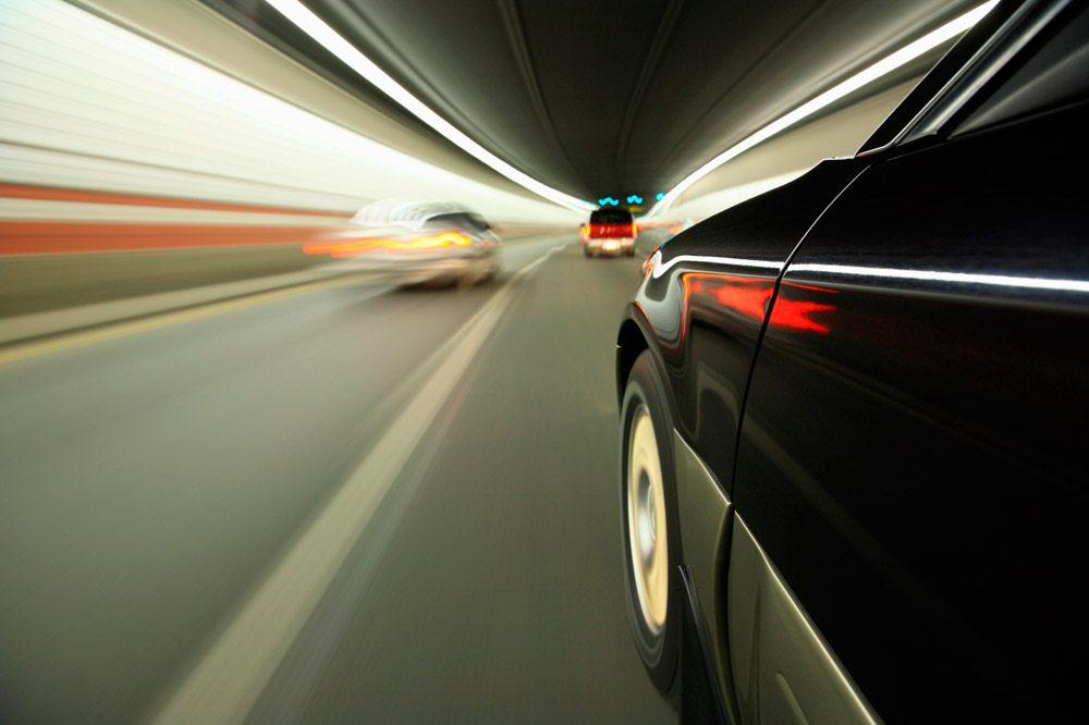 car air purifier exhaust