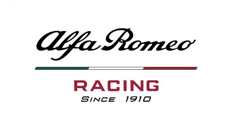 sauber f1 team returns as alfa romeo racing for 2019