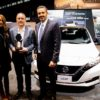https://nissannews.com/en-US/nissan/usa/releases/nissan-leaf-armada-earn-kelley-blue-book-5-year-cost-to-own-awards-at-chicago-auto-show/photos/nissan-leaf-armada-earn-kbb-awards-3