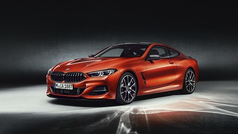 Bmw Models Get Some Cool Updates For Summer 2019 The News Wheel