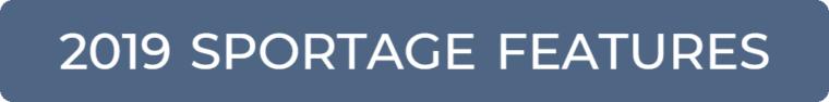 2019 Kia Sportage Features
