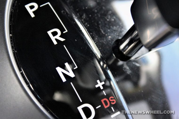 Function and Purpose of the Neutral Gear in a Car