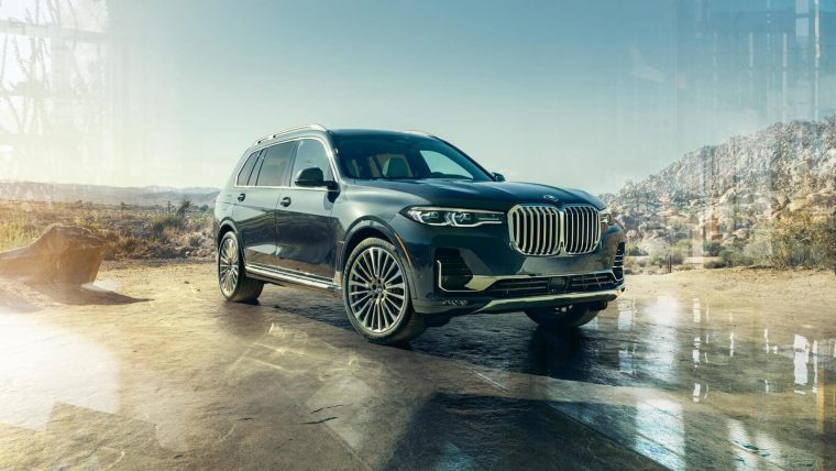 BMW-MY19-X-Model-X7-Gallery-Exterior-04
