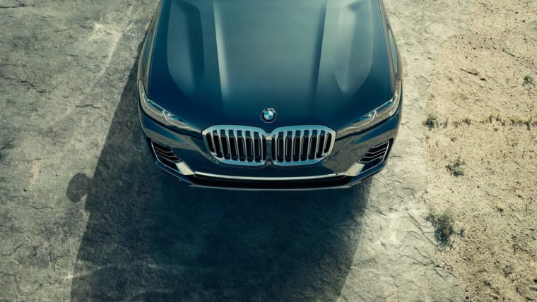 BMW-MY19-X-Model-X7-Gallery-Exterior-11