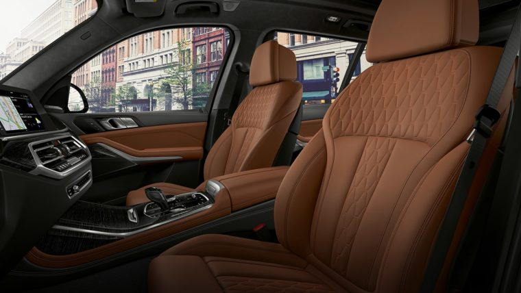 BMW-MY19-X-Model-X7-Gallery-Interior-04