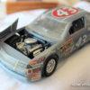 Building model cars memories childhood 1960s hobby history race car