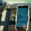 Mile IQ mileage tracking app