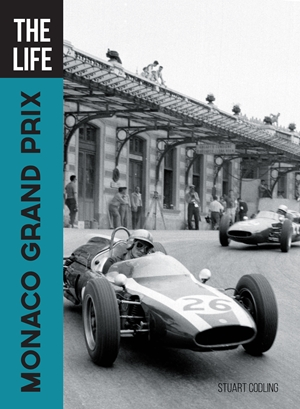 The Life Monaco Grand Prix Thumbnail