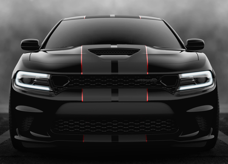 Kekurangan Chevrolet Srt Review