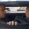 Ford V. Ferrari Trailer Le Mans Shelby Movie 2019 Matt Damon Christian Bale story