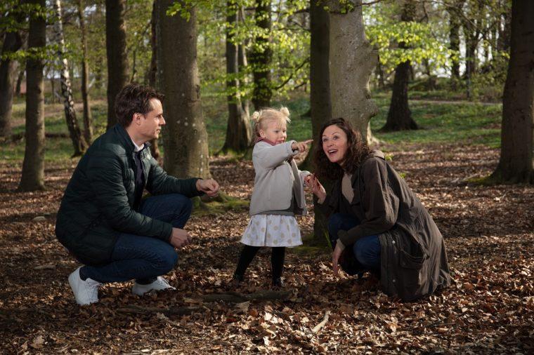 Volvo Six Months Paid Parental Leave EMEA Region - 02