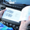 reading owner's manual car trouble learn instructions functions troubleshooting