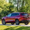 2020-Buick-Enclave-SportTouring-009