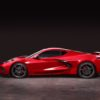 2020 Corvette Stingray 13