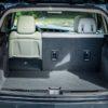 2020 Cadillac XT4 Premium Luxury Interior